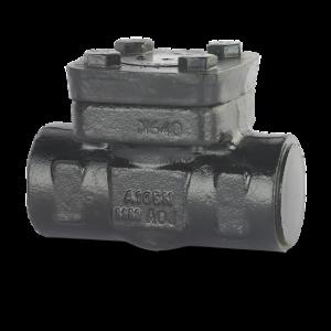 SICCA 800-4500 PCF